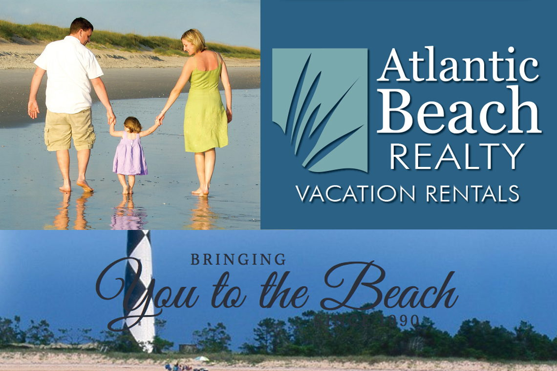 Atlantic Beach Realty